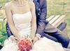 Sprzedam piękną Suknie Ślubną. - miniaturka
