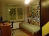 Mieszkanie 3 pok. 46 m2 ul. Zagójska