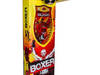 Nowy automat rozrywkowy typu BOXER