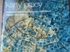 Maturalne karty pracy oblicza geografii 2 zakres rozszerzony