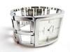 Eleganci zegarek Gino Rossi prezent - miniaturka