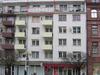 Sprzedam mieszkanie przy ul. Świdnickiej
