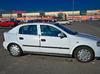 Opel Astra + LPG. - miniaturka