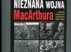 Nieznana wojna MacArthura