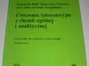 Ćwiczenia laboratoryjne z chemii ogólnej./fa