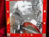 Fotografia reprodukcja Londyn Art Design & Frames SPQ 5461