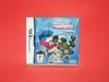 Transformers Animated: The Game (Nintendo DS | NDS)