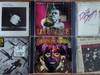 Płyty cd I wydania Roxette, Muse,Plant,Lee Roth itd