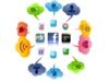 Prowadzenie Fanpage Facebook - 1 m-c