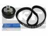 Zestaw rozrządu SKF Ford 1.8TDCi - miniaturka