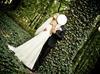 Suknia Ślubna + GRATISY - miniaturka