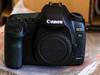 Canon EOS 5D Mark II + pionowy spust ++++