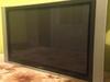 """Telewizor Panasonic plazmowy 42"""" TH-42PA20 - miniaturka"""