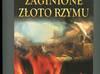 Zaginione złoto Rzymu-Costa
