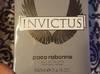 OKAZJA ORYGINALNE Perfumy Invictus od Paco Rabanne edt 100ml