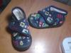kapcie,buciki dla maluszka