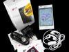 CESJA - LG swift 5 WHITE + akcesoria, PLAY, GRATIS - 200zł - miniaturka