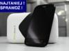 HTC DESIRE X NOWY gwarancja bez locka najtaniej etui gratis