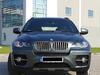 BMW X6 - miniaturka