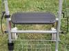 BALKONIK, rehabilitacja, chodzik, rolator - miniaturka