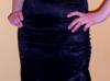 sukienka - miniaturka