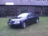 Audi A4 1,6 benzyna+gaz, 1998r.