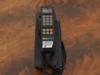 STORNO 940 telefon komórkowy zabytek