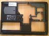 Obudowa Dolna Asus F5N, F5M, F5C, F5Z, F5R, F5RL, F5V inne - miniaturka