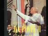 Jan Paweł II Rodowód