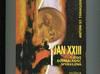 Jan XXIII i jego działalnść społeczna