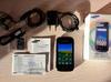 SAMSUNG S5660 GIO - miniaturka