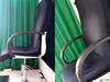 Hydrauliczny Fotel Do Pedicure