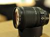 Nikon D5000 + 2 lampa błyskowa + 2 obiektywy