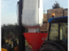 obornik kurzy granulowany na uprawy ekologiczne BIOPOWER