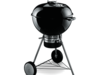 Grill Weber MASTER ONE TOUCH 57 cm