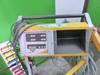 Aplikacja do malowania proszkowego GEMA OptiFlex 1-B