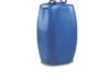 Kwas siarkowy akumulatorowy (elektrolit )   56 l  produkcji firmy VARTA w fabrycznych opakowaniach - miniaturka