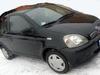 Sprzedam toyota yaris 2002r-pełne wyposażenie,klima -od kobiety!! - miniaturka