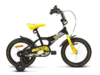 PILNIE sprzedam rowerek KROSS RACER 16 - miniaturka