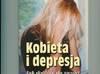 Kobieta i depresja