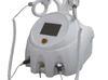 Kawitacja ultradźwiękowa monopolar tripolar 40 KHz, 28KHz gwarantowana skuteczność zabiegów - miniaturka
