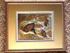 Obraz religijny - miniaturka