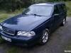 Volvo v70 s70 2.5tdi czesci