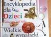 Encyklopedia dla dzieci. Wielkie wynalazki