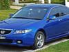 Honda Accord na zamówienie z zagranicy JAPAN-CARS.EU