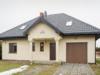 Sprzedam dom w Baboszewie