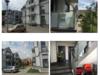 Syndyk sprzeda mieszkanie Szamotuły 266.405 zł