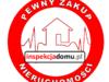 Sprawdzenie domu przed zakupem - Poznań
