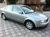 Audi A4 2004r. 1.9 TDi POLECAM!!!