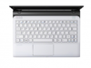 Laptop SONY VAIO,  SVE1113M1EW.EE9 - miniaturka